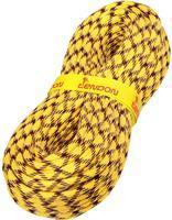 Lano Tendon Master 9,7 mm 60 m Complet Shield žlutá