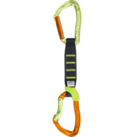 Expreska Climbing Technology Nimble set Evo Pro NY 12 cm