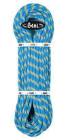 Lano Beal Zenith 9,5 mm 40 m blue