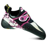 Lezečky La Sportiva W Solution dámské