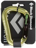 Karabina Black Diamond Vaporlock Magnetron
