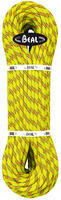 Lano Beal Karma 9,8 mm 40 m yellow