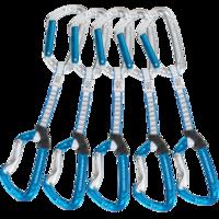 Expresky Climbingy Technology Aerial Pro set DY 12cm 5 kusů
