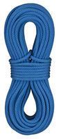 Lano Sterling Rope Aero 9,2 mm 70 m blue