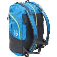 Batoh Climbing Technology Falesia Back Pack modrý