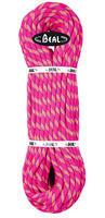 Lano Beal Zenith 9,5 mm 40 m pink