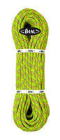 Lano Beal Virus 10 mm 40 m green