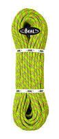 Lano Beal Virus 10 mm 40 m green