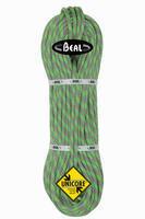 Lano Beal Tiger Unicore 10 mm 60 m Golden Dry green