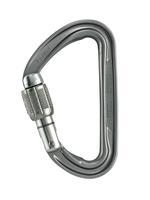 karabina PETZL Spirit SL screw