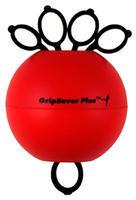 posilovací míček Metolius GripSaver Plus medium