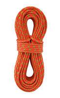 lano Sterling Rope Velocity 9,8mm 50m Orange