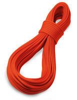 lano Tendon Master 9,4mm 60m Complete Shield ostře červené