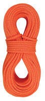 lano Sterling Rope ION2 9,4mm 60m orange