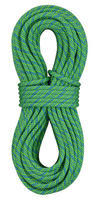 Lano Sterling Rope Helix 9,5 mm 70 m neon green