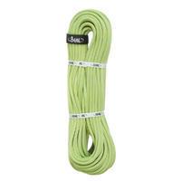 lano Beal Stinger III 9,4 mm 60 m unicore Dry cover, zelené