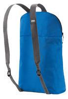 batoh PETZL Bolsa modrý