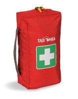Lékárna TATONKA First Aid M