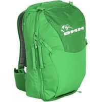 batoh DMM Flight Sport Sack