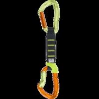 Expreska Climbing Technology Nimble set Evo Pro NY 17 cm