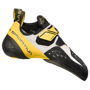 lezečky La Sportiva Solution, 40,5 EU - 1
