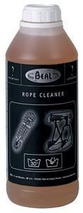 čistič Beal Rope Cleaner