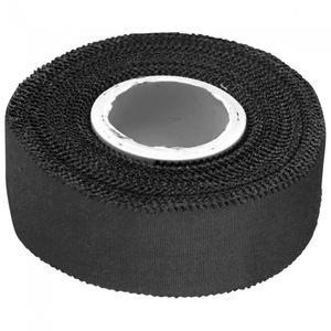 Tape AustriAlpin Finger support 20 mm x 10 m černý