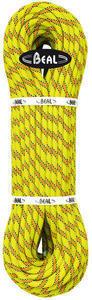 Lano Beal Karma 9,8 mm 60 m yellow