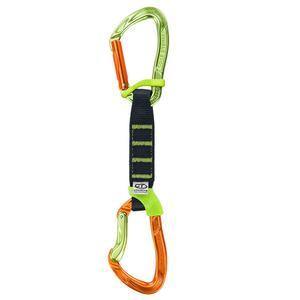 Expreska Climbing Technology Nimble Fixbar set NY PRO 12 cm - 1