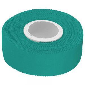 Tape AustriAlpin Finger support 20 mm x 10 m zelený
