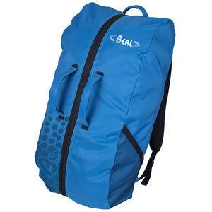 batoh BEAL Combi modrý - 1
