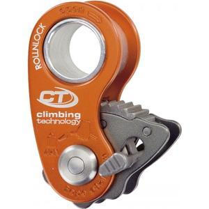 Kladka Climbing Technology RollNLock - 1