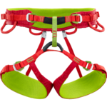 Sedák Climbing Technology Anthea, XS-S - 1/2