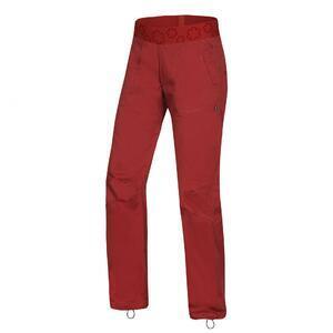 Kalhoty Ocún Pantera dámské, L (40) - 1