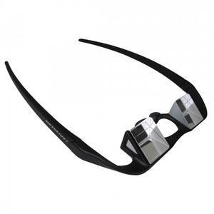 Brýle na jištění Metolius Upshot Belay glasses - 1