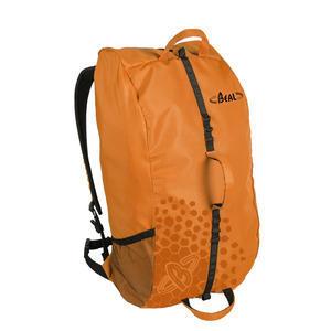batoh Beal Combi Cliff oranžový - 1