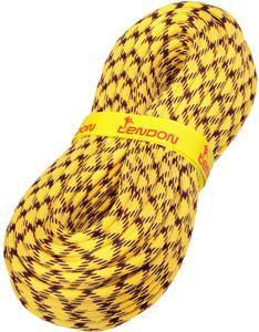 Lano Tendon Master 9,7 mm 70 m Complet Shield žlutá