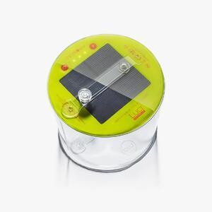 Solární lampička Luci Outdoor 2.0 - 1