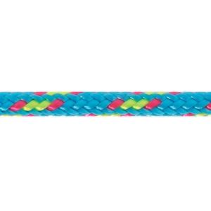 Repka Beal 3 mm modrá
