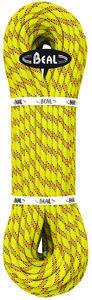 Lano Beal Karma 9,8 mm 40 m yellow - 1