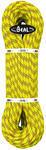 Lano Beal Karma 9,8 mm 40 m yellow - 1/3