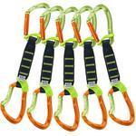 Expresky Climbing Technology Nimble Fixbar set NY PRO 12 cm set 5 kusů - 1/4