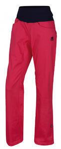 Kalhoty Rafiki Etnia II, S (36) - 1