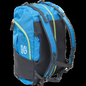 Batoh Climbing Technology Falesia Back Pack modrý - 1
