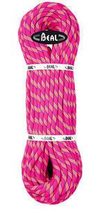 Lano Beal Zenith 9,5 mm 40 m pink - 1