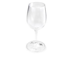 sklenice GSI Nesting na bílé víno - 1