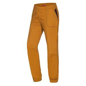 Kalhoty Ocún Jaws pánské, S - 1