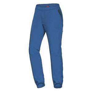 Kalhoty Ocún Jaws pánské, M - 1