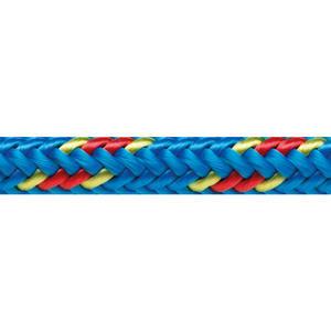 Repka Beal 6 mm modrá