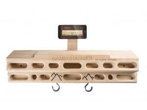Posilovací deska 2Climb Gamechanger - 1